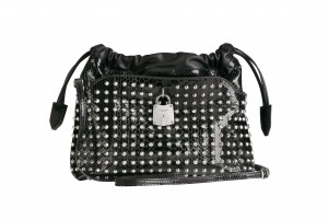 Burberry loves Printemps Limited Editio_003