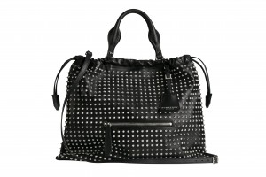 Burberry loves Printemps Limited Editio_004