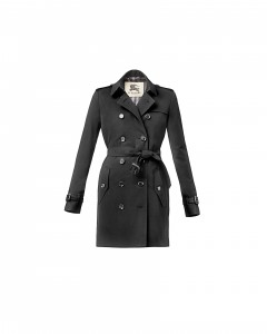Burberry loves Printemps Limited Editio_005