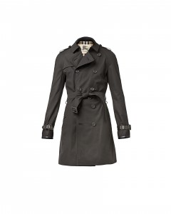 Burberry loves Printemps Limited Editio_016