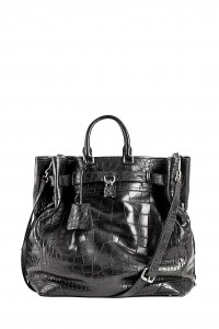 Burberry loves Printemps Limited Editio_020