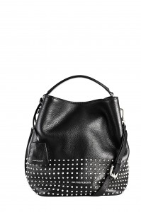 Burberry loves Printemps Limited Editio_022