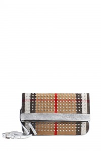 Burberry loves Printemps Limited Editio_028