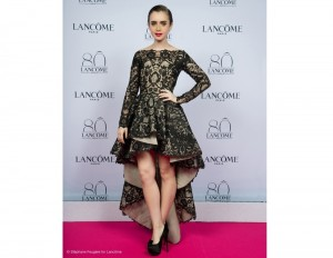 lily_collins_1_0-web