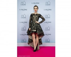 lily_collins_2_1-web
