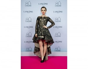 lily_collins_2_2-web