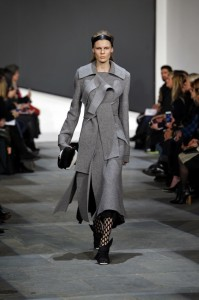 ps_fw15_look_10_0-web