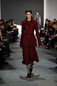 ps_fw15_look_11_0-web
