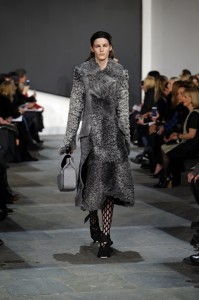 ps_fw15_look_12_0-web