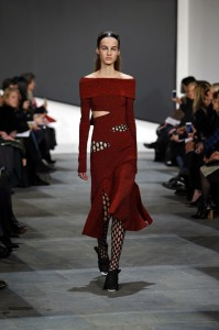 ps_fw15_look_13_0-web