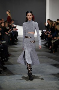 ps_fw15_look_15_0-web