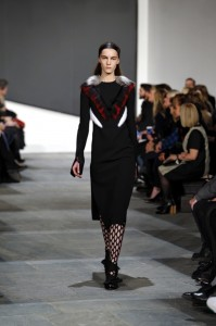 ps_fw15_look_32_0-web