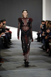 ps_fw15_look_44_0-web
