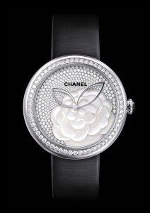 Mademoiselle_Prive_Camelia_Dial_Mother_of_Pearl_FN-web