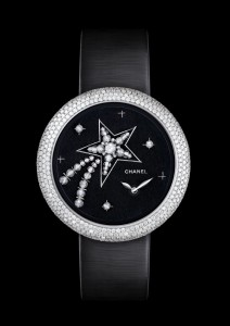 Mademoiselle_Prive_Embroidered_Comet_FN-web