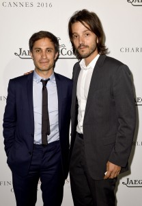 Charles Finch Hosts the 8th Annual Filmmakers Dinner with Jaeger-LeCoultre - The 69th Annual Cannes Film Festival